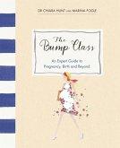 The Bump Class (eBook, ePUB)