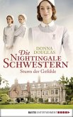 Sturm der Gefühle / Die Nightingale Schwestern Bd.3 (eBook, ePUB)