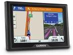 Garmin Drive 50 LMT EU 5 Zoll Navigationsgerät lebenslange Kartenupdates