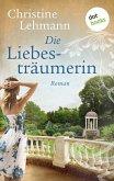 Die Liebesträumerin (eBook, ePUB)