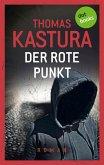 Der rote Punkt - Viktor und Phil auf der Flucht - Band 2 (eBook, ePUB)