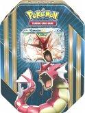 Pokemon (Sammelkartenspiel) Tin Deck Box Serie 56 Garados