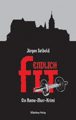 Endlich fit (eBook, ePUB)