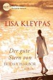 Der gute Stern von Friday Harbor / Friday Harbor Bd.3 (eBook, ePUB)