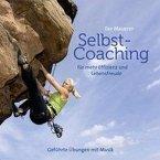 Selbst - Coaching, 1 Audio-CD