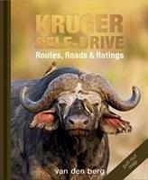 Kruger Self-drive