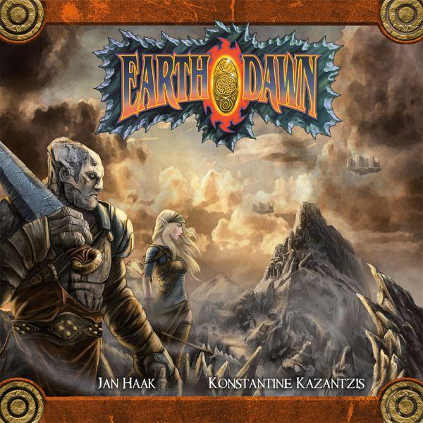 Dark Heresy Second Edition Forgotten Gods Pdf