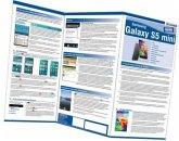 Samsung Galaxy S5 mini - der leichte Einstieg!