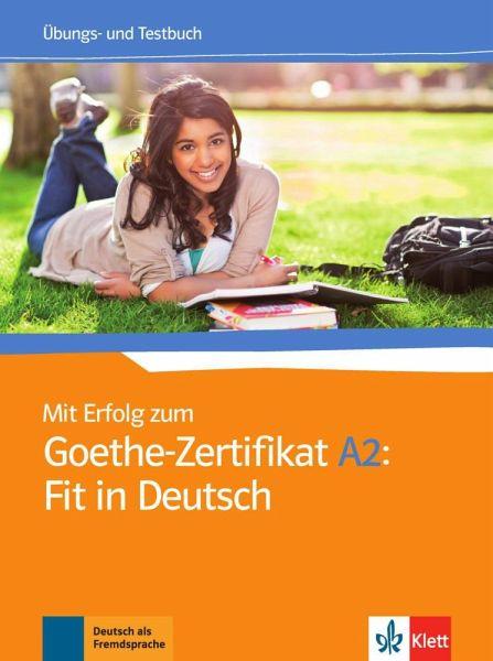 Download Mit Erfolg Zum Zertifikat Deutsch Telc Deutsch B1