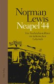 Neapel '44 (eBook, ePUB)