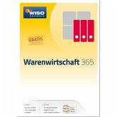 WISO Warenwirtschaft 365 Tage (Download für Windows)