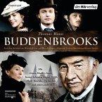Buddenbrooks (MP3-Download)