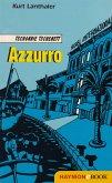 Azzurro (eBook, ePUB)