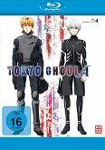 Tokyo Ghoul vA (2. Staffel) - Vol. 4