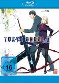 Tokyo Ghoul A (2. Staffel) - Vol. 3
