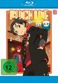 Punch Line - Vol. 4