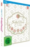 Sailor Moon Crystal 3 (Limited Edition)