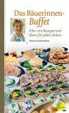 Das Bäuerinnen-Buffet (eBook, ePUB)