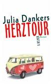 Herztour (eBook, ePUB)