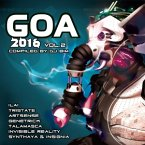 Goa 2016 Vol.2