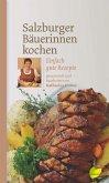 Salzburger Bäuerinnen kochen (eBook, ePUB)