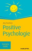 Positive Psychologie (eBook, PDF)