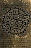 Soul Decrees (eBook, ePUB)