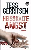 Heißkalte Angst (eBook, ePUB)