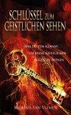 Schlüssel zum geistlichen Sehen (eBook, ePUB)