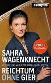 Reichtum ohne Gier (eBook, PDF)