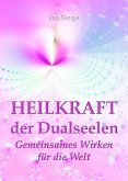 Heilkraft der Dualseelen (eBook, ePUB)