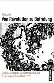 Von Revolution zu Befreiung (eBook, PDF)