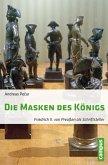 Die Masken des Königs (eBook, ePUB)