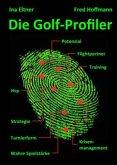 Die Golf-Profiler