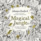 Magical Jungle