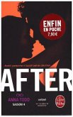 After 04. After We Rise