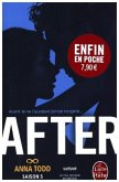 After 05. After Ever Happy