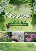 Kräuter Kalender 2017