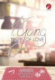 Taste of Love - 1. Gang