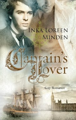The Captain´s Lover