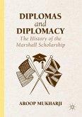 Diplomas and Diplomacy