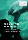 The Zoo and Screen Media
