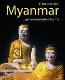 Myanmar -