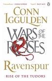 Ravenspur (eBook, ePUB)