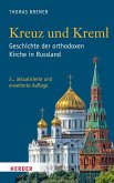 Kreuz und Kreml (eBook, PDF)