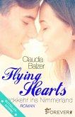 Flying Hearts (eBook, ePUB)