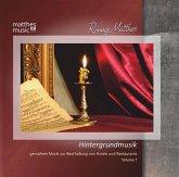 Hintergrundmusik (7)-Gemafreie Musik Für Hotels