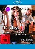 19 Years….Young Escort Girl