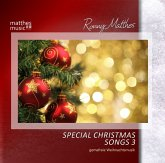 Special Christmas Songs (Vol.3)-Weihnachtsmusik