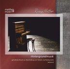 Hintergrundmusik (Vol.8)-Gemafreie Klaviermusik